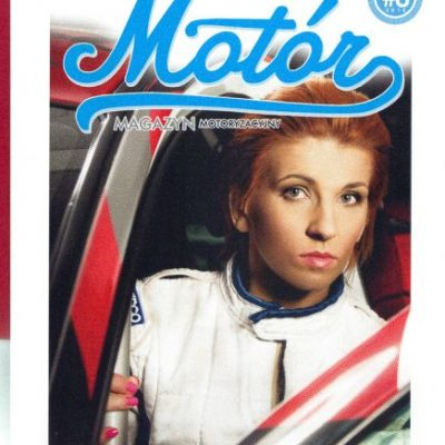 okladka_motor