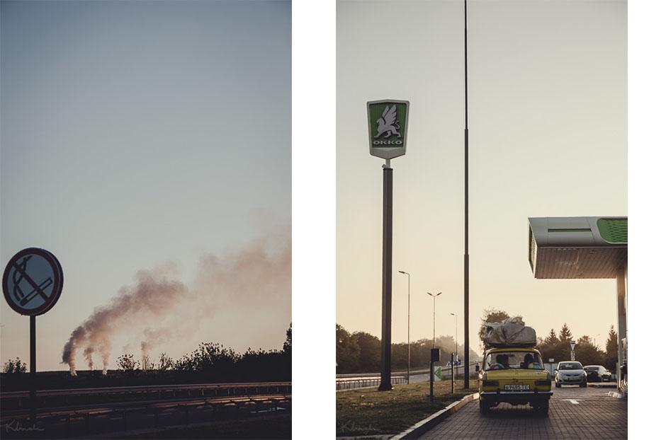 droga-ukraina-wypalanie-pol