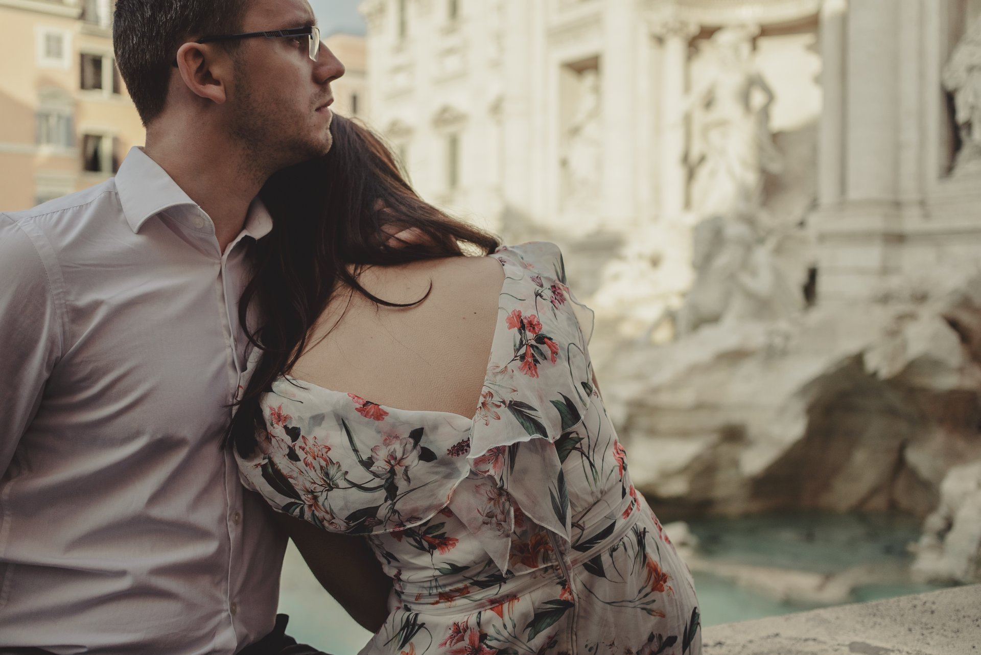 rome-engagement-photography01