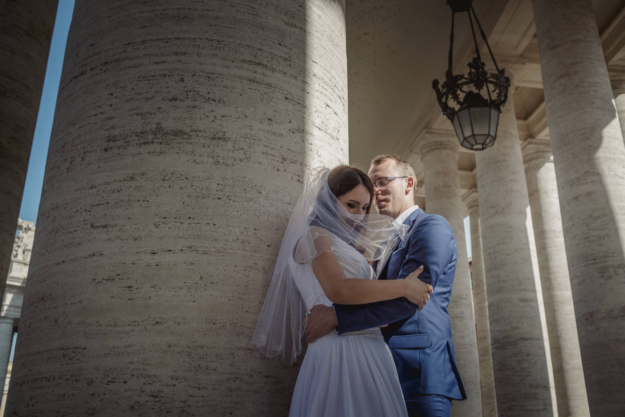 rome-weddingt-session-kinga-liwak01