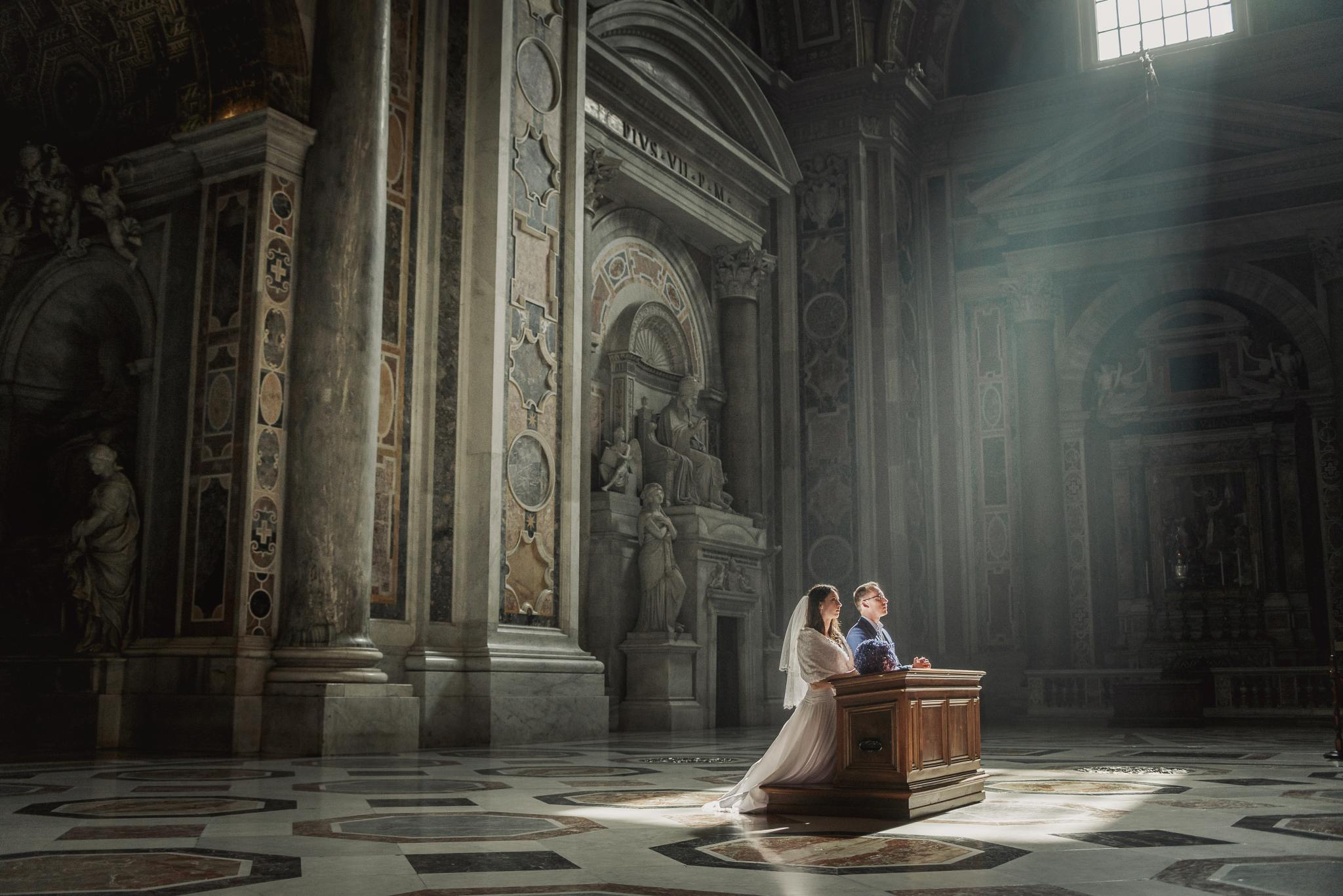 rome-weddingt-session-kinga-liwak02