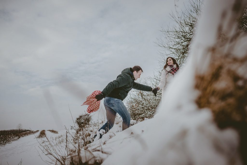 winter-engagement-session-kinga-liwak03