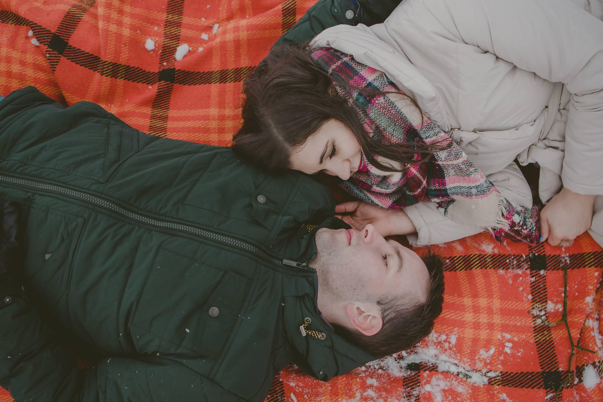 winter-engagement-session-kinga-liwak04