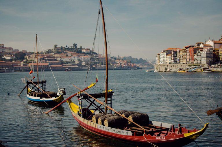 porto-zwiedzanie-zdjecia (9)