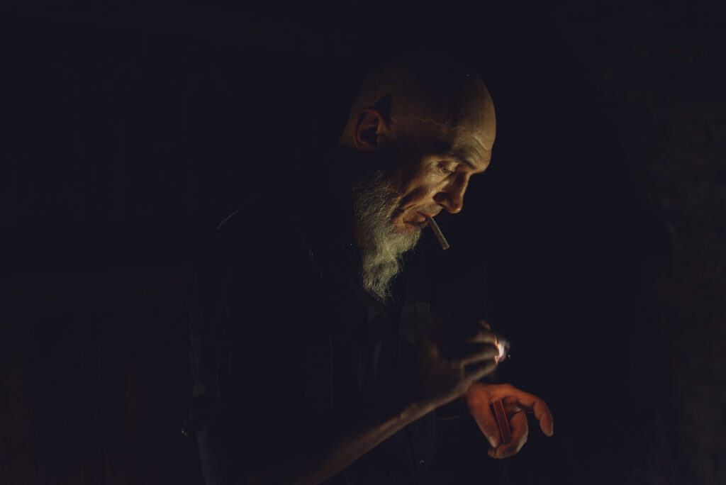 man-smoking-photo